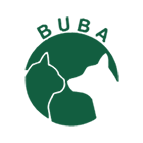 Buba – Veterinarska ambulanta za male životinje